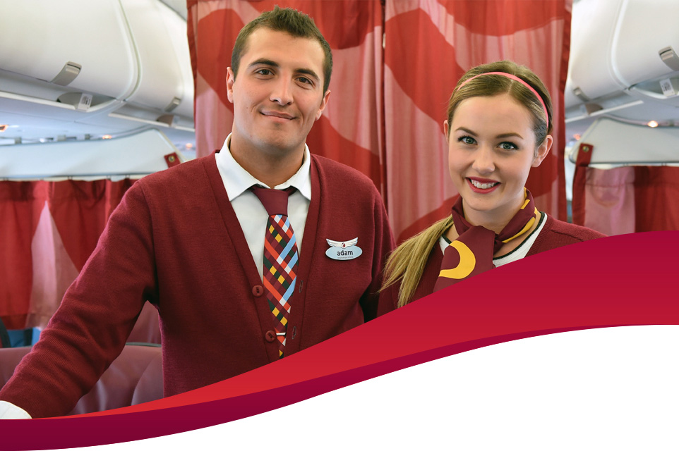 apply - Apply For Stewardess Job